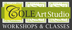 Cole Art Studio